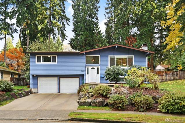 9624 169th Ave NE, Redmond, WA 98052 (#1218834) :: The DiBello Real Estate Group