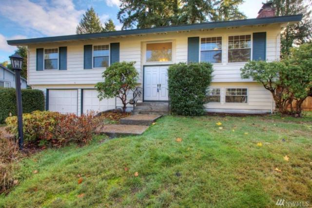 32342 9th Ave S, Federal Way, WA 98003 (#1218835) :: Keller Williams - Shook Home Group