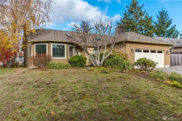 1140 SW Kalama Lp, Oak Harbor, WA 98277 (#1218837) :: The Craig McKenzie Team