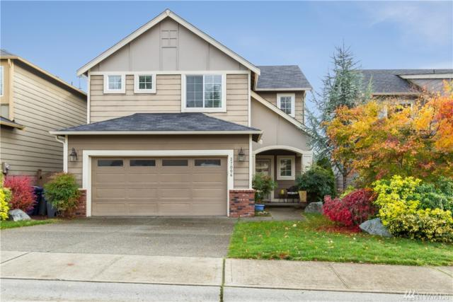 27006 223rd Lane SE, Maple Valley, WA 98038 (#1218855) :: Keller Williams - Shook Home Group