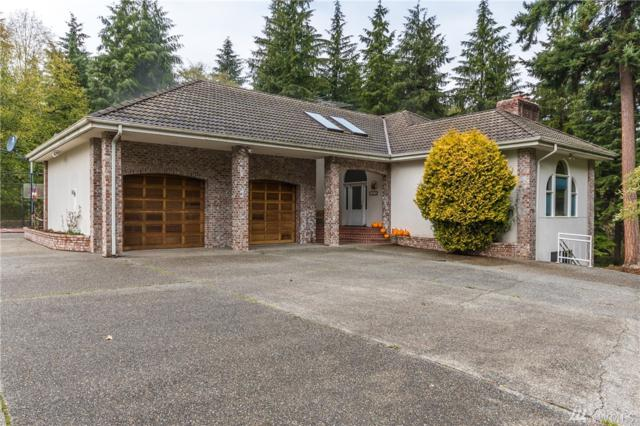 1577 Deer Crest Lane, Oak Harbor, WA 98277 (#1218865) :: The Craig McKenzie Team