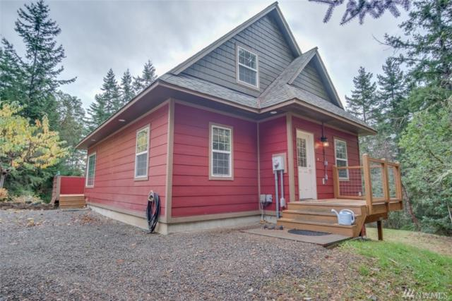 5562 Cape George Rd, Port Townsend, WA 98368 (#1218873) :: Homes on the Sound