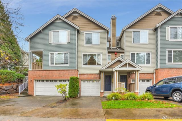 4122 248 Th Ct SE #82, Sammamish, WA 98029 (#1218922) :: The Deol Group