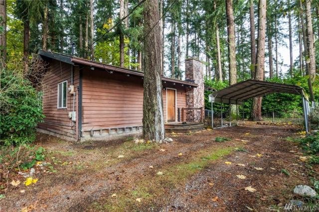 36717 Military Rd S, Auburn, WA 98001 (#1218929) :: Ben Kinney Real Estate Team