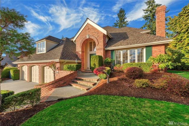5905 St. Andrews Dr, Mukilteo, WA 98275 (#1218976) :: Pickett Street Properties