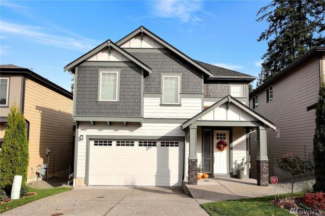 3515 Highlands Blvd, Puyallup, WA 98372 (#1218980) :: Ben Kinney Real Estate Team