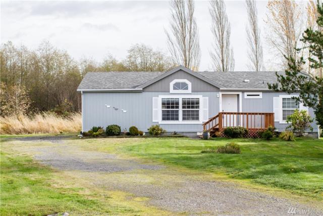 7520 Leeside Dr, Blaine, WA 98230 (#1218995) :: Ben Kinney Real Estate Team
