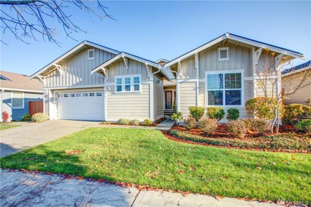 4972 Spokane St NE, Lacey, WA 98516 (#1219013) :: Keller Williams Realty