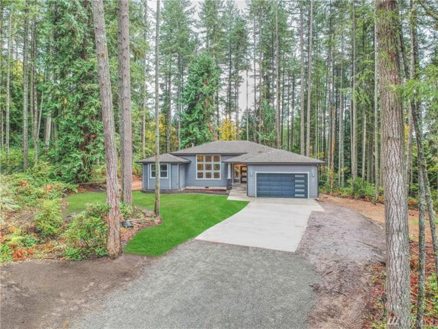 2808 108th St NW, Gig Harbor, WA 98332 (#1219015) :: Ben Kinney Real Estate Team