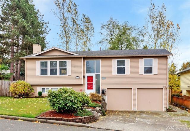 2217 S 284th St, Federal Way, WA 98003 (#1219070) :: Mosaic Home Group