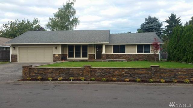 13101 NE 7th Ave, Vancouver, WA 98685 (#1219077) :: Homes on the Sound