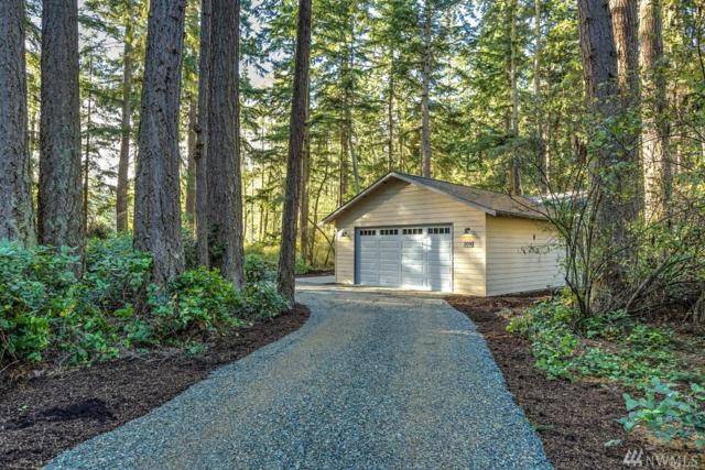 309 Rosewood Ct, Coupeville, WA 98239 (#1219196) :: The Craig McKenzie Team