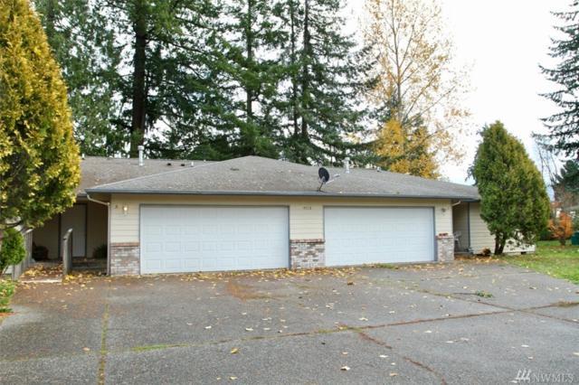 4528 92nd St NE, Marysville, WA 98270 (#1219198) :: Ben Kinney Real Estate Team