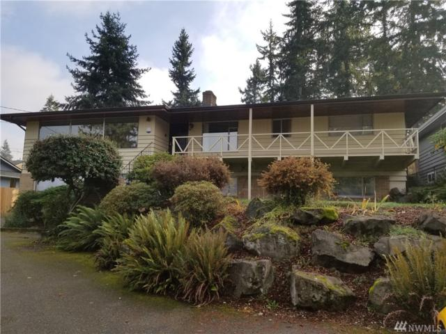 2029 S 308th St, Federal Way, WA 98003 (#1219205) :: Homes on the Sound