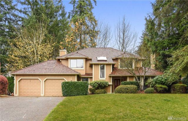 14031 19th Dr SE, Mill Creek, WA 98012 (#1219214) :: Windermere Real Estate/East