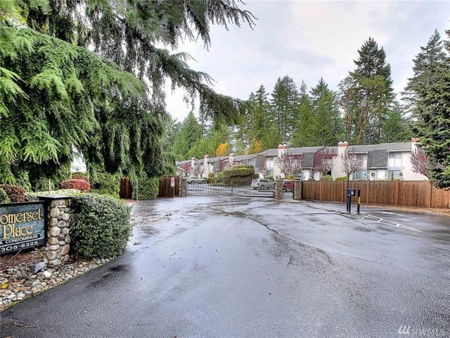 8319 Cirque Dr W #2, University Place, WA 98467 (#1219223) :: Commencement Bay Brokers