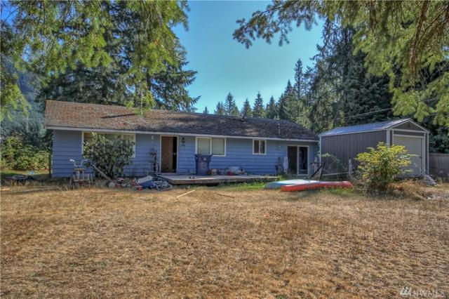 420 Commercial Ave, Darrington, WA 98241 (#1219227) :: The Kendra Todd Group at Keller Williams