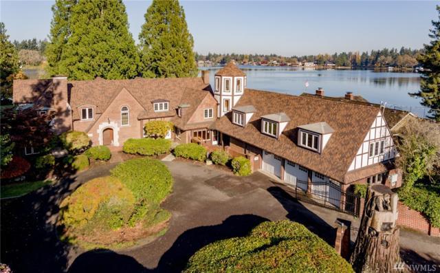7235 Interlaaken Dr SW, Lakewood, WA 98499 (#1219238) :: Mosaic Home Group