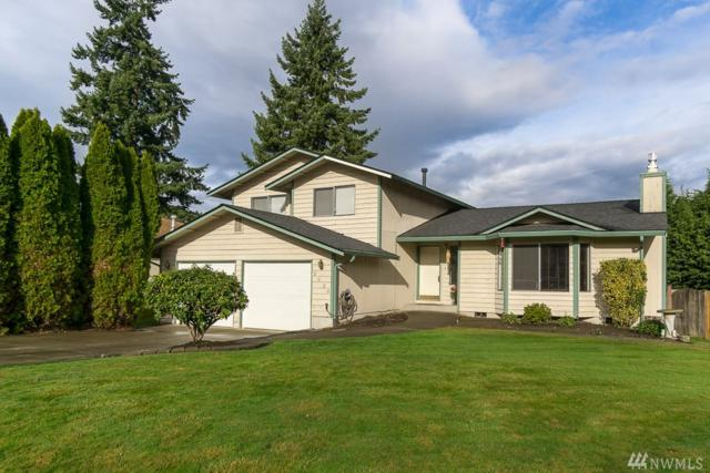 2020 SW 353rd Place, Federal Way, WA 98023 (#1219240) :: Keller Williams Realty