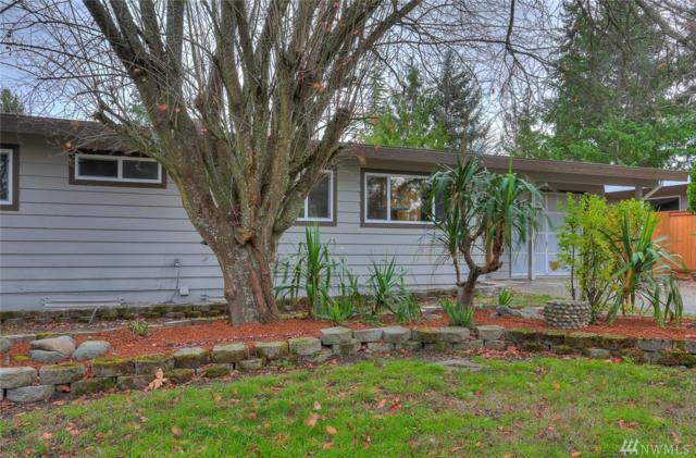 1120 166th Ave SE, Bellevue, WA 98004 (#1219268) :: Kimberly Gartland Group