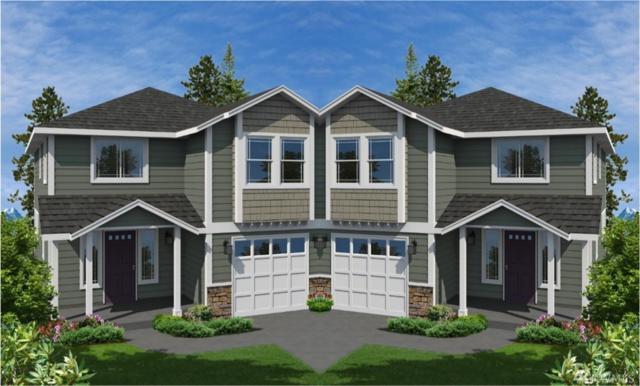 4544 NW Newberry Hill Rd, Silverdale, WA 98383 (#1219284) :: Mike & Sandi Nelson Real Estate