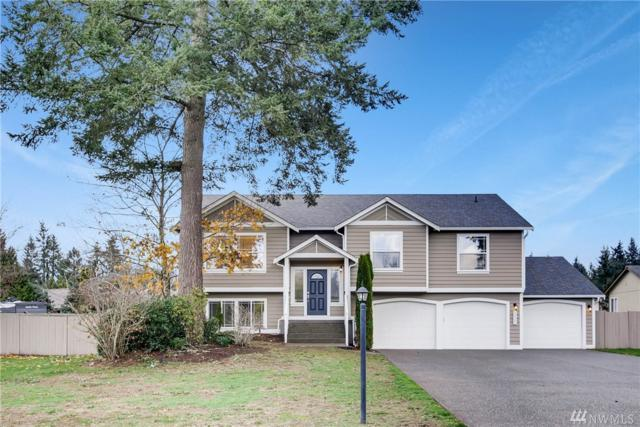 23507 48th Ave E, Spanaway, WA 98387 (#1219288) :: Mosaic Home Group