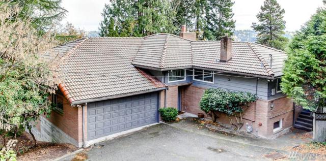 5427 NE 180th St, Lake Forest Park, WA 98155 (#1219298) :: Windermere Real Estate/East
