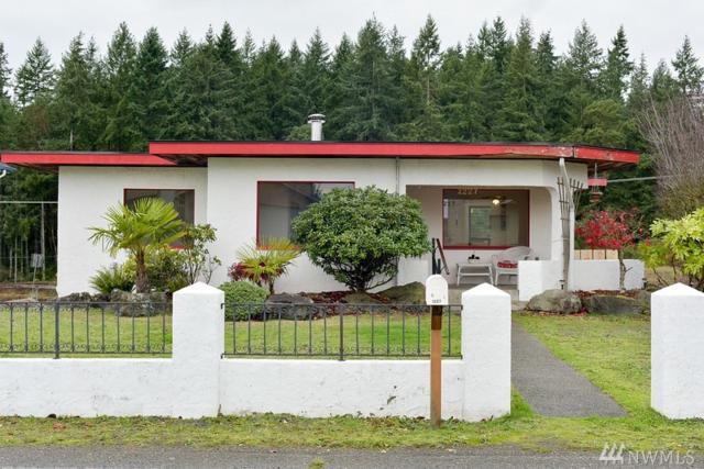 1227 Humphrey Ave W, Bremerton, WA 98312 (#1219324) :: Mike & Sandi Nelson Real Estate