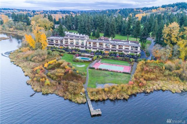 16921 Inglewood Rd NE A203, Kenmore, WA 98028 (#1219329) :: Homes on the Sound