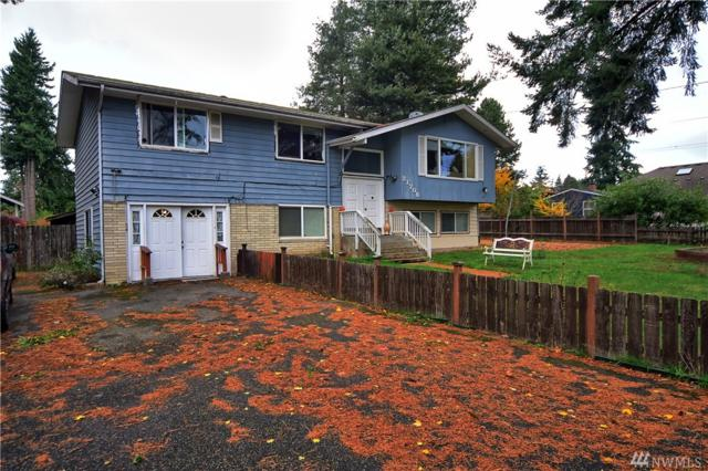 21706 80th Ave W, Edmonds, WA 98026 (#1219330) :: The Kendra Todd Group at Keller Williams