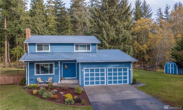 2112 Norcliffe Wy, Oak Harbor, WA 98277 (#1219338) :: Homes on the Sound