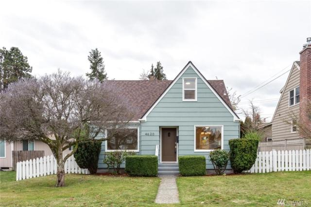 4620 N 27th St, Tacoma, WA 98407 (#1219349) :: Commencement Bay Brokers