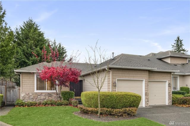 24357 SE 4th Ct, Sammamish, WA 98074 (#1219371) :: Real Estate Solutions Group