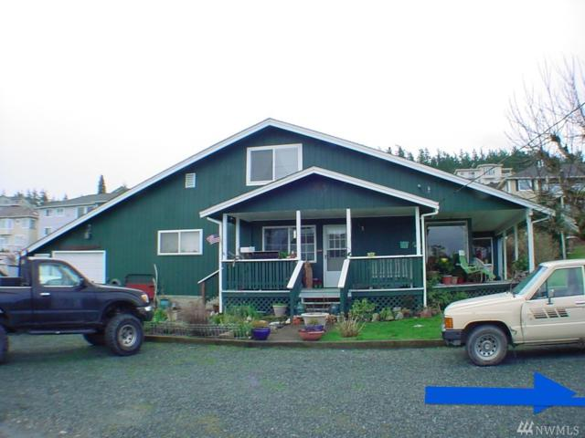 1315 Florida Ave, Anacortes, WA 98221 (#1219374) :: The Craig McKenzie Team