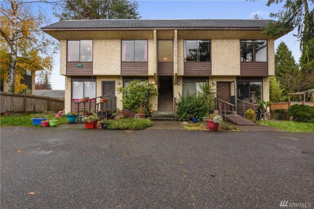 8311 214th Place SW, Edmonds, WA 98026 (#1219379) :: The Madrona Group