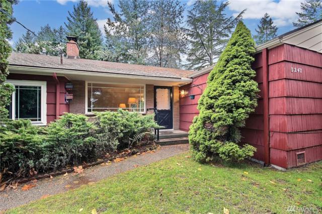 3247 NE 97th St, Seattle, WA 98115 (#1219382) :: Ben Kinney Real Estate Team