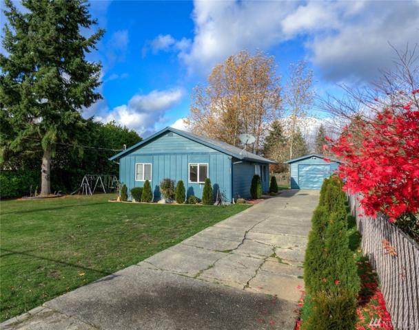 425 E 80th St, Tacoma, WA 98404 (#1219389) :: The Craig McKenzie Team