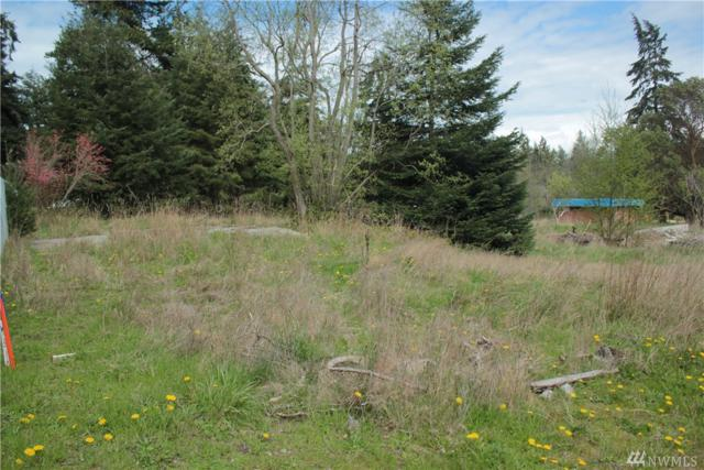 796 Gun Club Rd, Oak Harbor, WA 98277 (#1219403) :: The Craig McKenzie Team