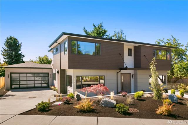 541 3rd Ave N, Edmonds, WA 98020 (#1219407) :: The Snow Group at Keller Williams Downtown Seattle
