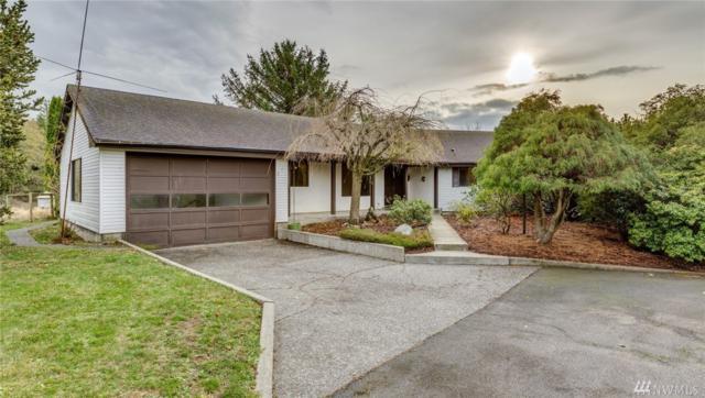 2881 Douglas Rd, Ferndale, WA 98248 (#1219432) :: Nick McLean Real Estate Group
