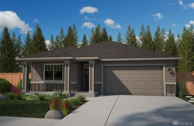 13309 9th Ave S, Tacoma, WA 98444 (#1219436) :: Ben Kinney Real Estate Team