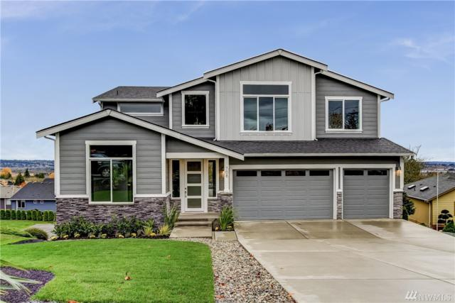 708 79th Ave SE, Lake Stevens, WA 98258 (#1219446) :: Real Estate Solutions Group