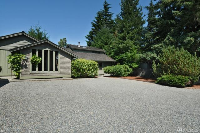 8250 SE 33rd Place, Mercer Island, WA 98040 (#1219455) :: The Vija Group - Keller Williams Realty