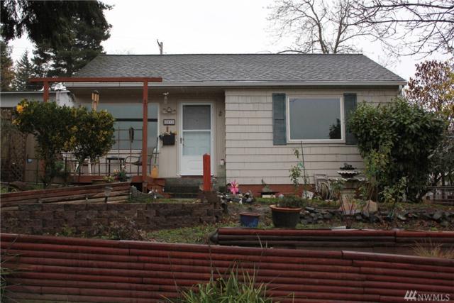 2032 E Morton St, Tacoma, WA 98404 (#1219458) :: Brandon Nelson Partners