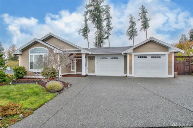3209 Shelly Hill Rd, Mount Vernon, WA 98274 (#1219467) :: Ben Kinney Real Estate Team