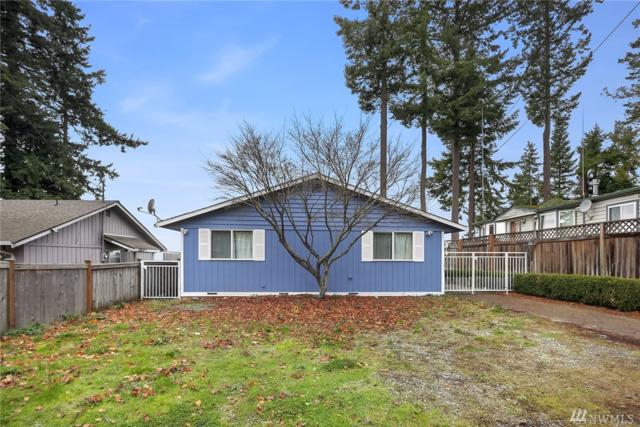 7902 47th Ave NW, Tulalip, WA 98271 (#1219471) :: Nick McLean Real Estate Group