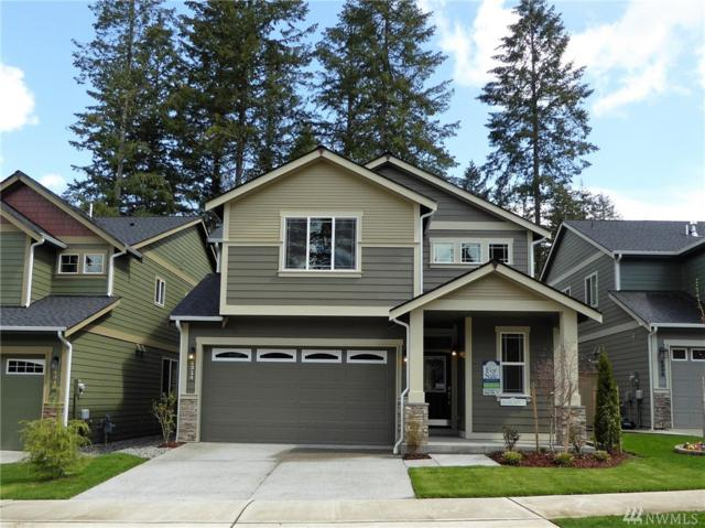 4363 Dudley Ct NE, Lacey, WA 98516 (#1219488) :: Ben Kinney Real Estate Team