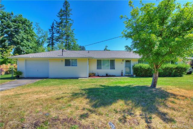 24930 237th Ave SE, Maple Valley, WA 98038 (#1219517) :: Keller Williams - Shook Home Group