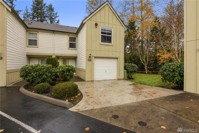 1600 121st St SE B104, Everett, WA 98208 (#1219521) :: The Snow Group at Keller Williams Downtown Seattle