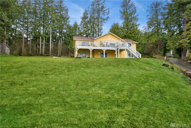 Poulsbo, WA 98370 :: Keller Williams - Shook Home Group